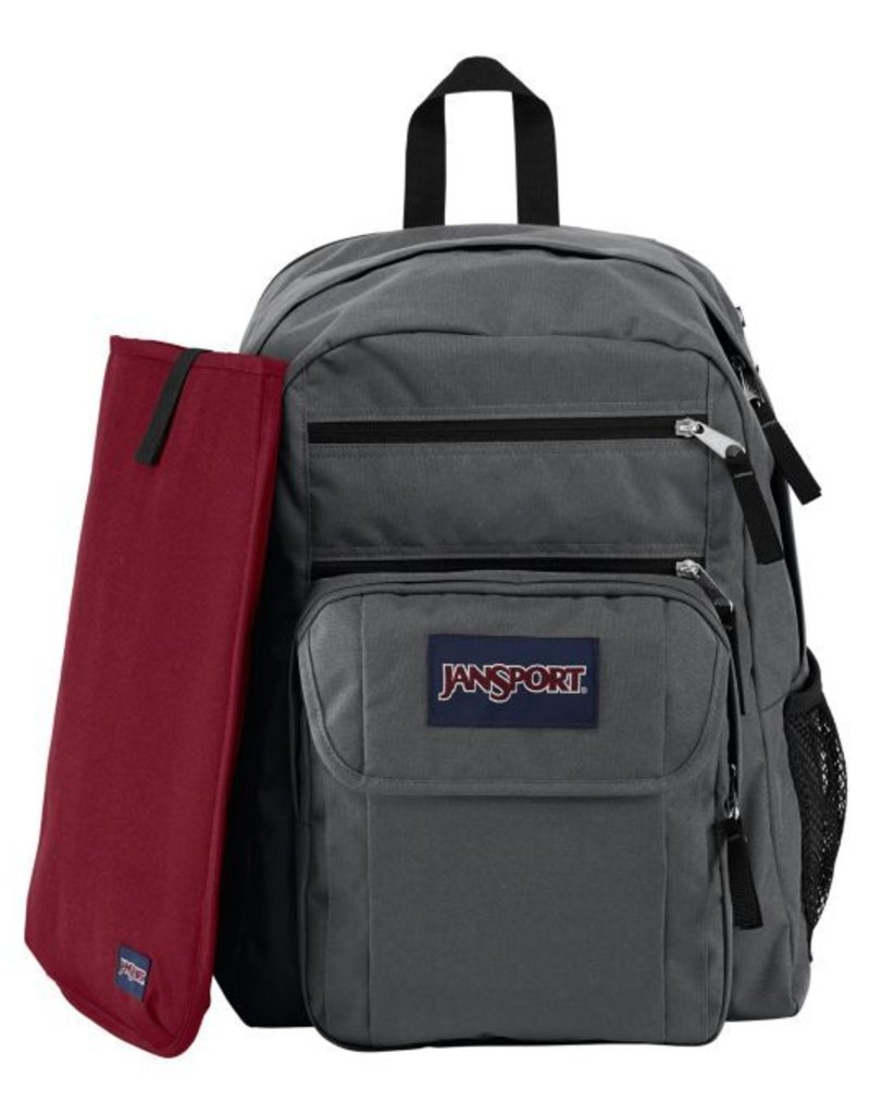 JANSPORT JANSPORT DIGITAL STUDENT