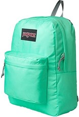 JANSPORT JANSPORT BLACK LABEL SUPERBREAK