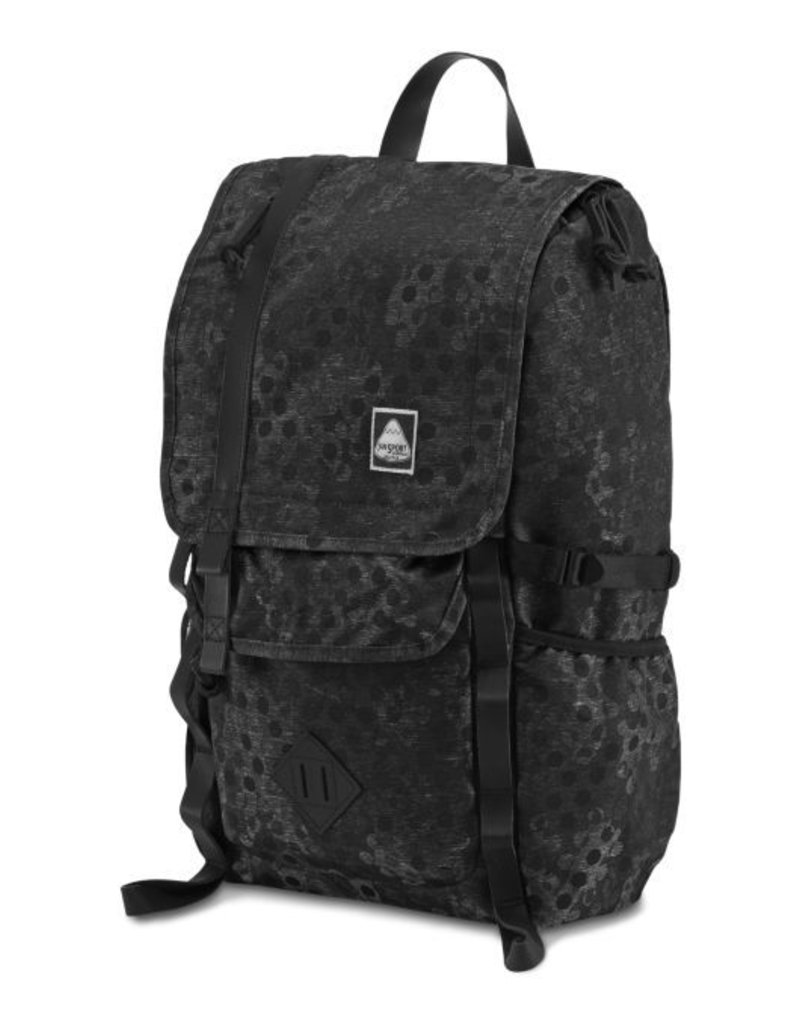 JANSPORT JANSPORT HATCHET DP
