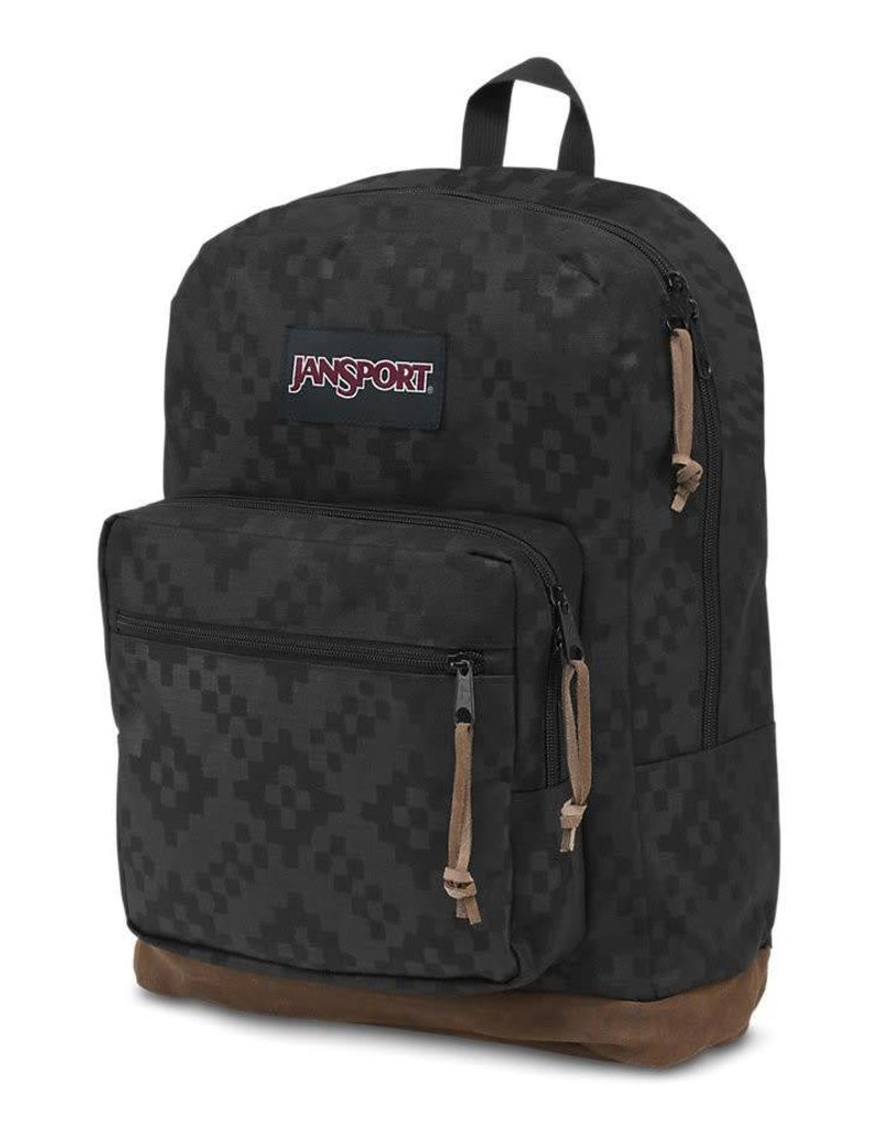JANSPORT JANSPORT RIGHT PACK DIGITAL ED