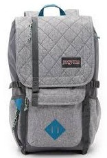 JANSPORT JANSPORT HATCHET LD