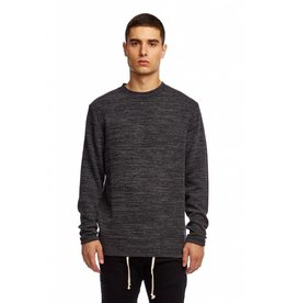 KUWALLA KUWALLA MEN'S SWEATER KUL-KN1910