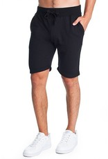 SCHRETER SCHRETER HOMMES SWEAT SHORT M588
