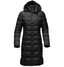 NORTH FACE TNF FEMMES A2TAN METROPOLIS II