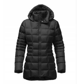 NORTH FACE TNF FEMMES A2TAR TRANSIT II