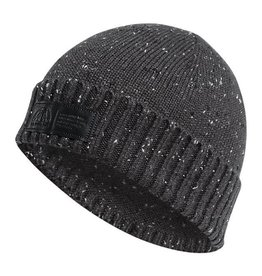 NORTH FACE TNF UNISEX AROUND TOWN BEANIE A2T6L