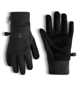 NORTH FACE TNF MEN'S ETIP HARDFACE GLOVE A2T7V