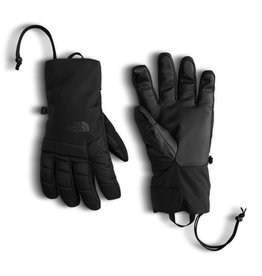 NORTH FACE TNF MEN'S GUARDIAN ETIP GLOVE A3345