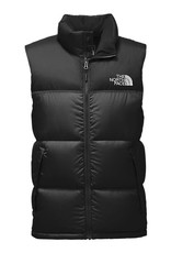 NORTH FACE TNF HOMMES NUPTSE VESTE A33QD
