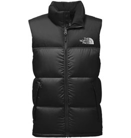 NORTH FACE TNF MEN'S NUPTSE VEST A33QD