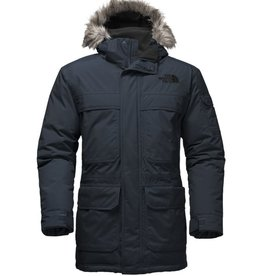 NORTH FACE TNF MEN'S MCMURDO A33RF