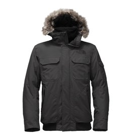 NORTH FACE TNF HOMMES GOTHAM A33RG