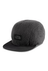 NORTH FACE TNF UNISEX SHERPA CRUSHER CAP A355E