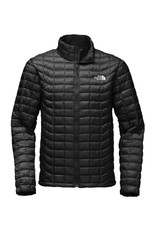 NORTH FACE TNF HOMMES THERMOBALL A39NG