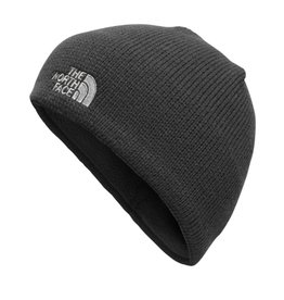NORTH FACE TNF UNISEX BONES BEANIE AHHZ