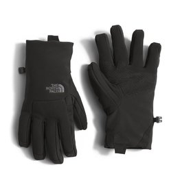 NORTH FACE TNF MEN'S APEX + ETIP GLOVE C107