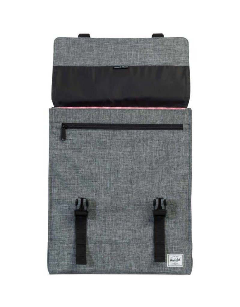 HERSCHEL SUPPLY CO. HERSCHEL SURVEY | CLASSIC