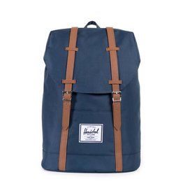 HERSCHEL SUPPLY CO. HERSCHEL RETREAT | CLASSIC