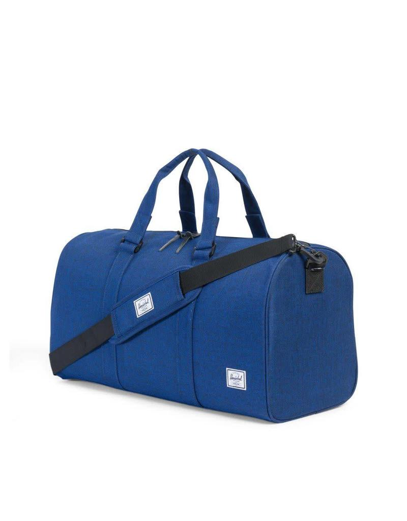 HERSCHEL SUPPLY CO. HERSCHEL RAVINE | CLASSIC