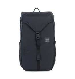HERSCHEL SUPPLY CO. HERSCHEL BARLOW MEDIUM RS TRAIL