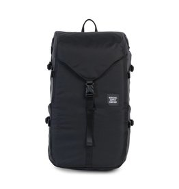 HERSCHEL SUPPLY CO. HERSCHEL BARLOW LARGE RS TRAIL