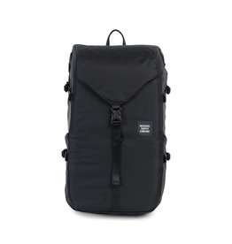 HERSCHEL SUPPLY CO. HERSCHEL BARLOW TRAIL LARGE