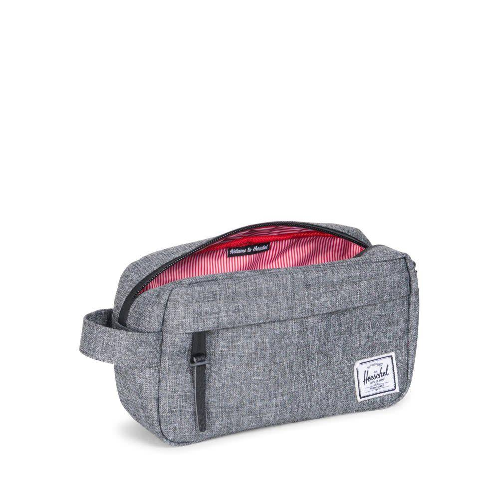 HERSCHEL SUPPLY CO. HERSCHEL CHAPTER | CARRY-ON