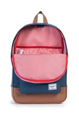HERSCHEL SUPPLY CO. HERSCHEL HERITAGE MID | CLASSIC
