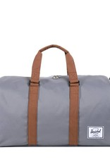 HERSCHEL SUPPLY CO. HERSCHEL NOVEL | CLASSIC