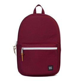 HERSCHEL SUPPLY CO. HERSCHEL HARRISON | CLASSIC