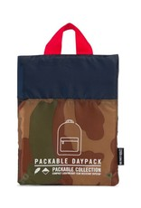 HERSCHEL SUPPLY CO. HERSCHEL PA DAYPACK | CLASSIC