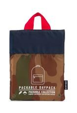 HERSCHEL SUPPLY CO. HERSCHEL PACKABLE DAYPACK | CLASSIC