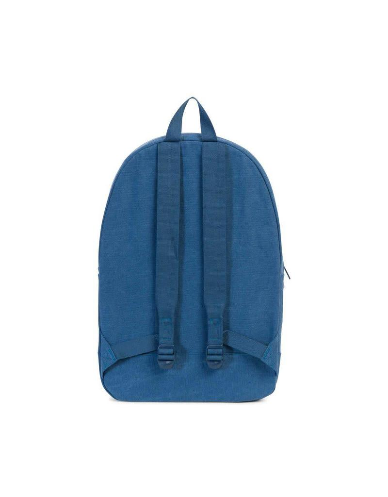 HERSCHEL SUPPLY CO. HERSCHEL DAYPACK | COTTON