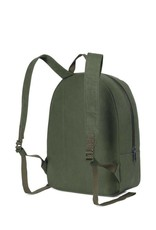 HERSCHEL SUPPLY CO. HERSCHEL GROVE XS | CANVAS