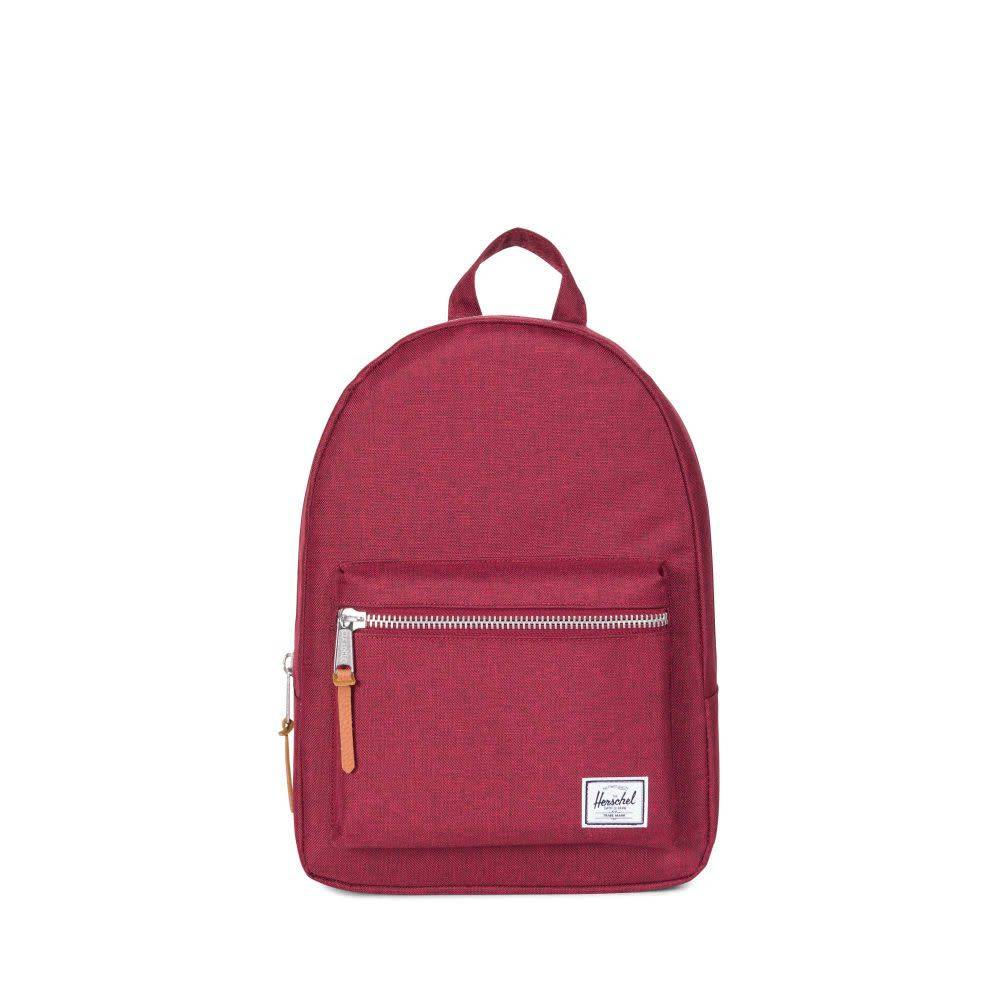 HERSCHEL SUPPLY CO. HERSCHEL GROVE XS | CLASSIC