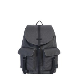 HERSCHEL SUPPLY CO. HERSCHEL DAWSON | CANVAS