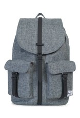 HERSCHEL SUPPLY CO. HERSCHEL DAWSON | CLASSIC