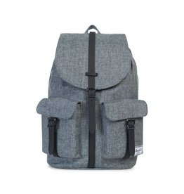 HERSCHEL SUPPLY CO. Herschel Dawson| Classic
