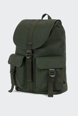 HERSCHEL SUPPLY CO. HERSCHEL DAWSON XS | CANVAS