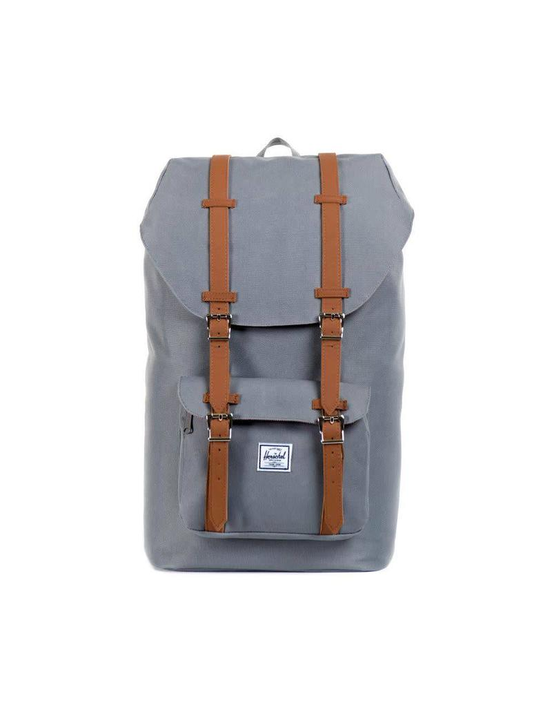 HERSCHEL SUPPLY CO. HERSCHEL LITTLE AMERICA | CLASSIC