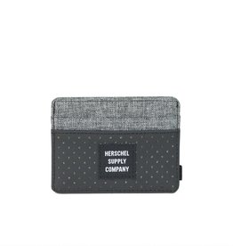 HERSCHEL SUPPLY CO. HERSCHEL CHARLIE | ASPECT