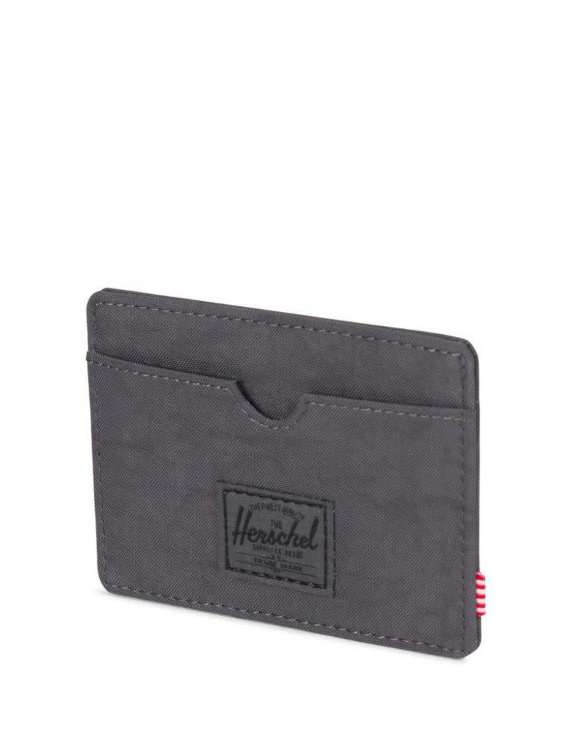 HERSCHEL SUPPLY CO. HERSCHEL CHARLIE | NYLON