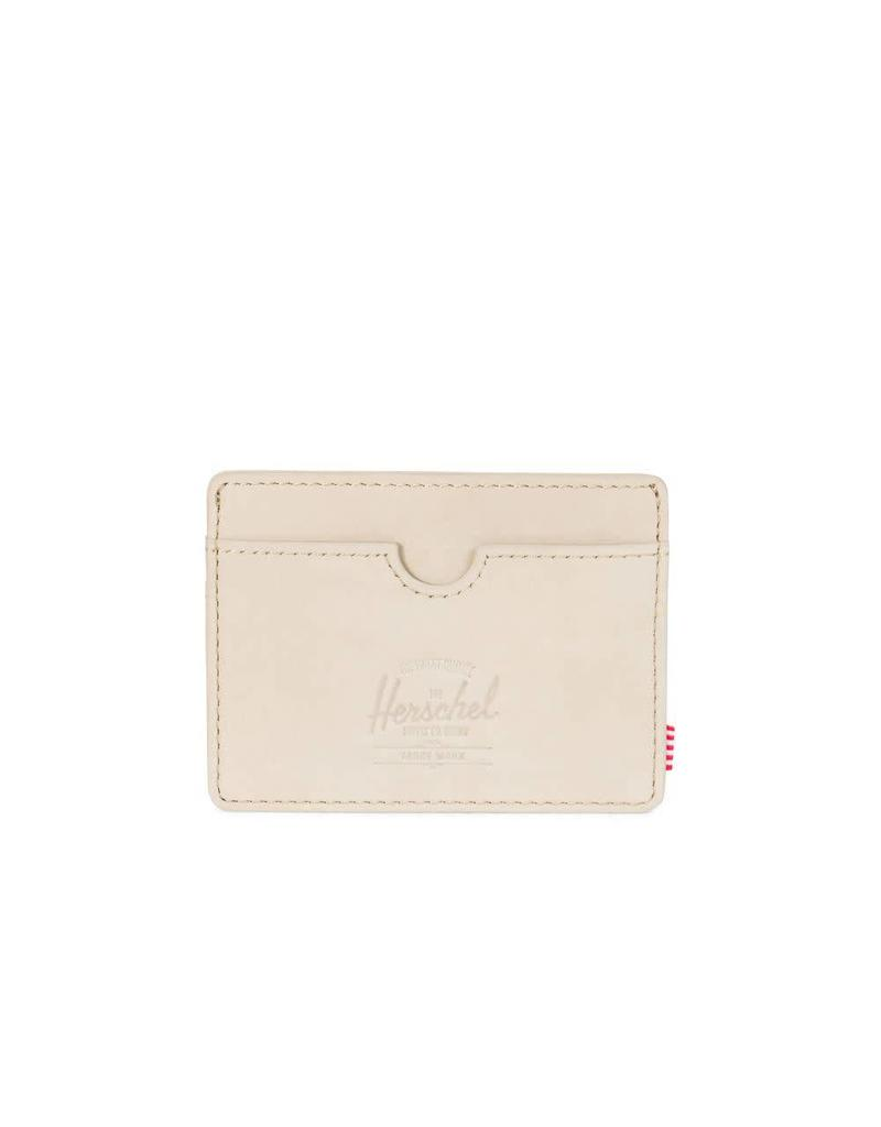 HERSCHEL SUPPLY CO. HERSCHEL CHARLIE | NUBUCK