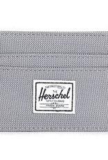HERSCHEL SUPPLY CO. HERSCHEL CHARLIE | CLASSIC