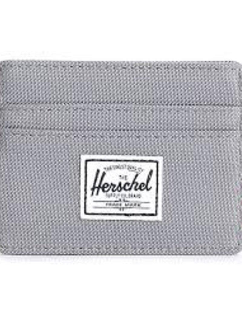 HERSCHEL SUPPLY CO. HERSCHEL CHARLIE   CLASSIC