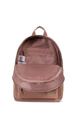 HERSCHEL SUPPLY CO. HERSCHEL GROVE XS | VELVET