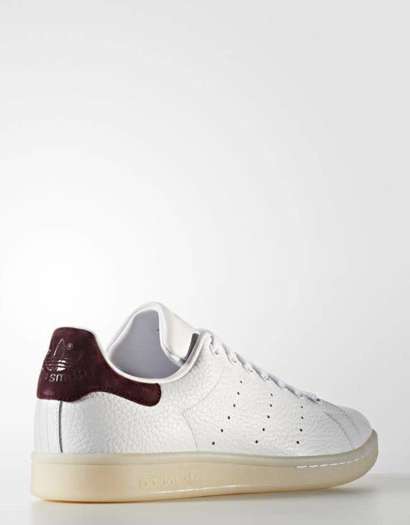 ADIDAS ADIDAS MEN'S STAN SMITH BZ0487