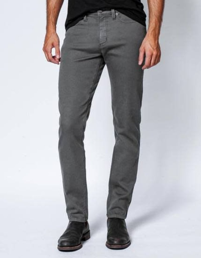 DU/ER DU/ER MEN'S NO SWEAT PANT SLIM FIT N2X09