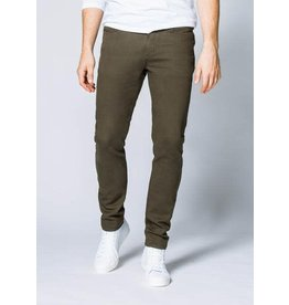 DU/ER DU/ER No Sweat Slim Fit N2X09
