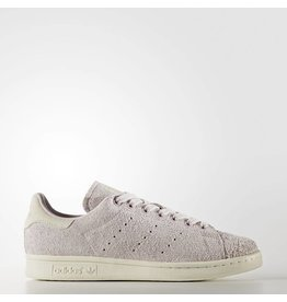 ADIDAS ADIDAS FEMMES STAN SMITH S82258